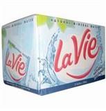 Thùng Lavie 500ml/chai